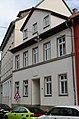Erfurt, Michaelisstraße 28-001.jpg