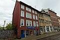 Erfurt.Johannesstrasse 031 20140831-2.jpg