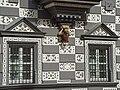 Erfurt.Johannesstrasse 169 20140830-2.jpg