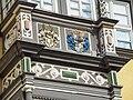 Erfurt.Johannesstrasse 169 20140830-3.jpg