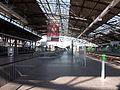 Erfurt Hauptbahnhof 02.jpg