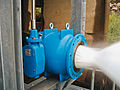Erhard-needle-valves-premium-rkv-in-action.jpg