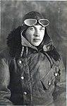 Erik Lyly kevät 1940.jpg