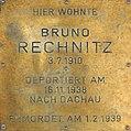 Erinnerungsstein für Bruno Rechnitz.jpg
