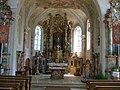 Erkheim Kath.Pfarrkirche - panoramio - Mayer Richard.jpg