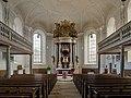 Erlangen Altstädter Kirche Innen 3100625efs.jpg