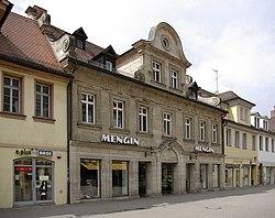 Erlangen Großsches Haus 001.JPG