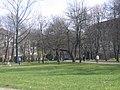 Erlangen Park - panoramio.jpg