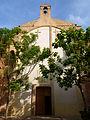 Ermita de Santa Bárbara, Burriana 22.JPG