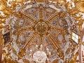 Ermita de la Mare de Déu de l'Avellà, Catí 38.JPG