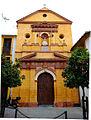 Ermita del Socorro - Córdoba (España).jpg