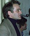 Ernst Günther Scholz HA.jpg