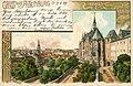 Erwin Spindler Ansichtskarte Altenburg-Schloß.jpg