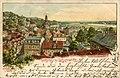 Erwin Spindler Ansichtskarte Dresden-Loschwitz-Burgberg.jpg