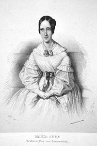 Erzherzogin Maria Anna Litho.jpg