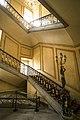 Escalier de l'hôtel de l'Europe.jpg
