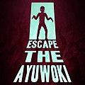 Escape The Ayuwoki logo.jpg