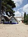 Escola de capatassos ABF.jpg