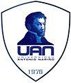 Escudo UAN.jpg