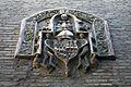 Escudo casa de las conchas borja.jpg