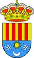 Escudo de Archena.png