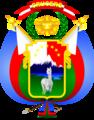Escudo de Crucero.png