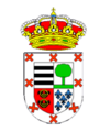 Coat of arms of Liendo