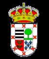 Escudo de Liendo.png