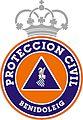 Escudo de Protección Civil del Ayuntamiento de Benidoleig.jpg