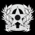 Escudo de la República de Botonia.png