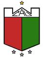 Escudo del Club Atlético Unión de Clarke.PNG