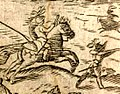Espanoles guerreando en chile ovalle.jpg