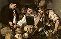 Espinosa-vendedores de frutas-prado.jpg