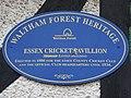 Essex Cricket Pavillion (Waltham Forest Heritage).jpg