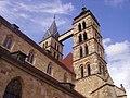 Esslingen am Neckar St. Dionys 3.jpg