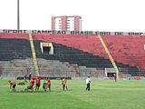 Estádio Ilha do Retiro - 2.jpg