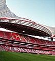 Estádio da Luz 08.jpg