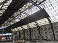Estació de França (Barcelona) 0009.JPG