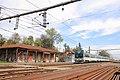 Estación Chimbarongo (21425218830).jpg