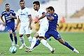 Esteghlal FC vs Malavan FC, 7 August 2015 - 07.jpg