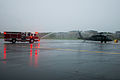 Estonian air force pilots receive highest MDNG state award 140812-A-XH589-091.jpg