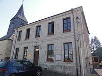 Estrebay (Ardennes) Mairie.JPG