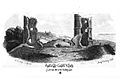 Etching of Hadleigh Castle 1850.jpg