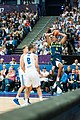 EuroBasket 2017 Finland vs Slovenia 67.jpg