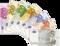 Euro banknotes.png