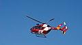 Eurocopter 145 der Rega.jpg
