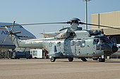 Eurocopter AS-532L1 Cougar, France - Air Force AN0964913.jpg