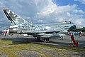 "Eurofighter EF2000 '30+29' ""The Cyber Tiger"" (34347546185).jpg"