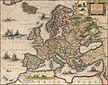 Europa, Blaeuw.jpg