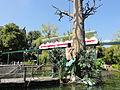 Europa-Park - Monorail-Bahn (12).JPG